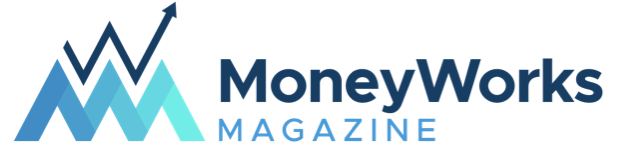 Money Works Magazine